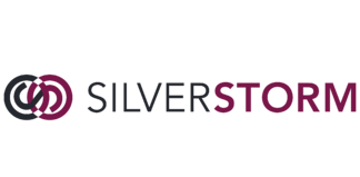 SILVERSTORM_1_Header Mail New Services