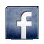 facebook ss