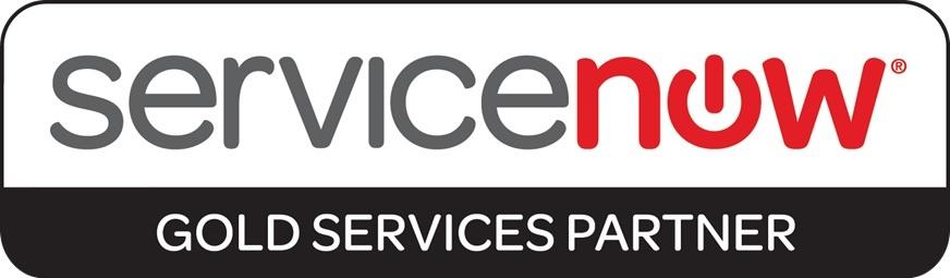 gold services partner logo.jpg