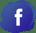 facebook-02-1
