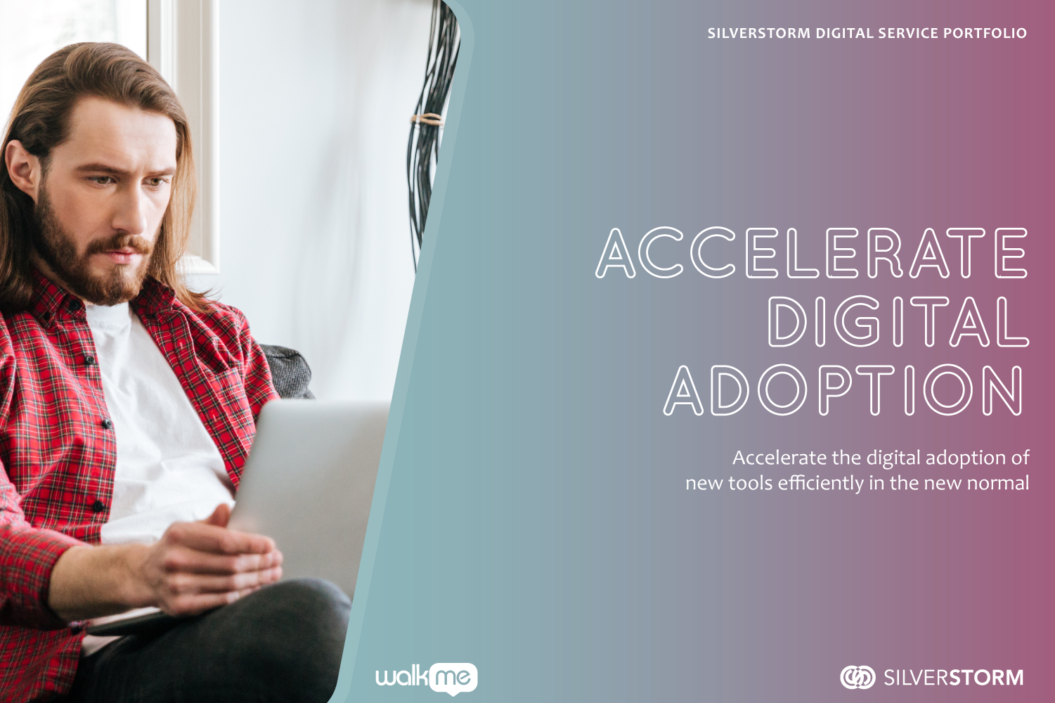Accelerate Digital Adoption